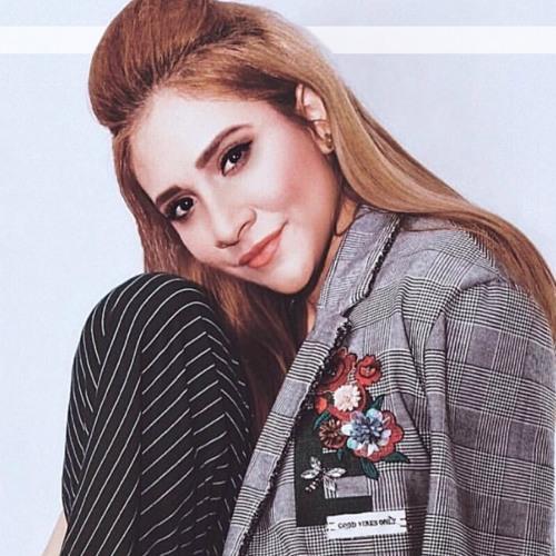 Diana Aponte's avatar