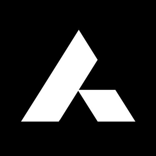 ANNIO's avatar