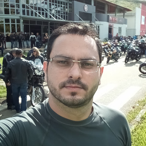 Renan Scarabelli's avatar