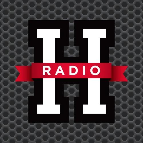 Northwestern Offensive Lineman Jared Thomas on Hail Varsity Radio