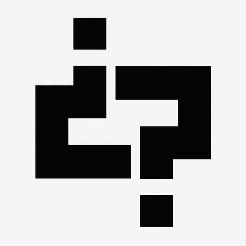 ILISHO RECORDS's avatar