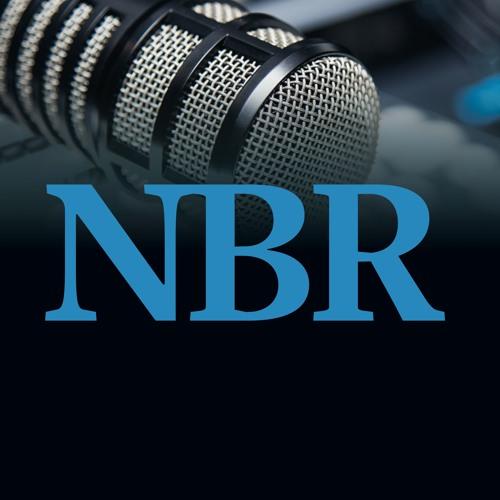 NBR's avatar