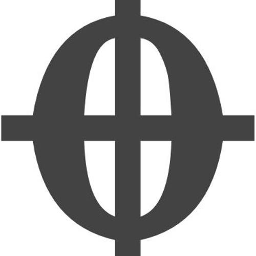 McQuen's avatar