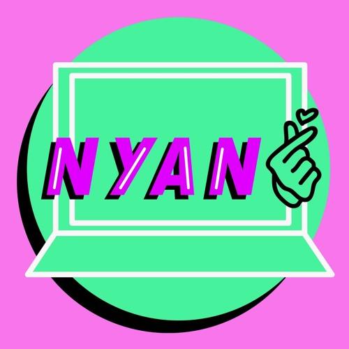 Not Your Average Netizens's avatar
