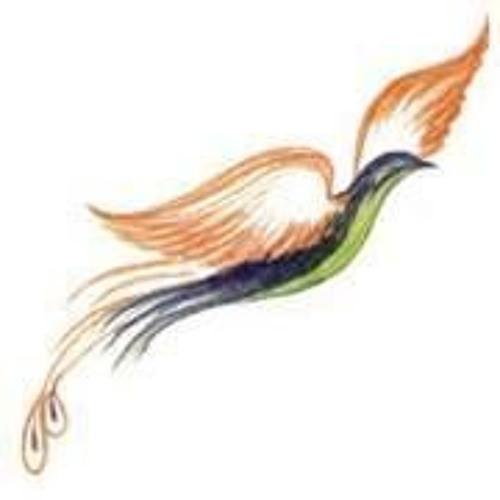 Gnostic Centre's avatar