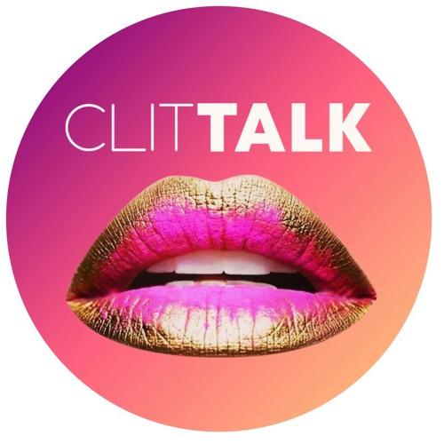 Clit Talk Show's avatar