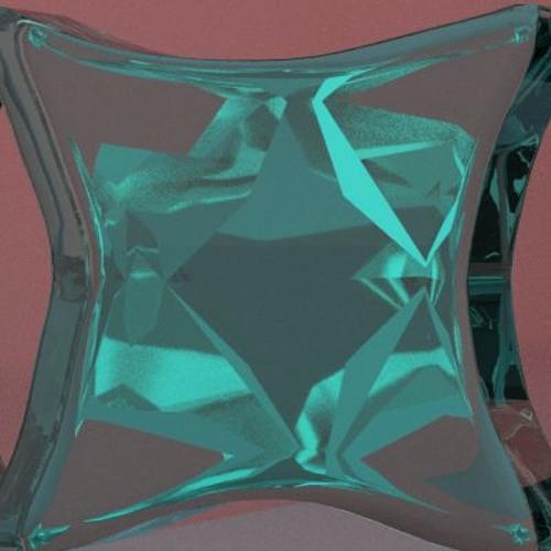 amoron's avatar