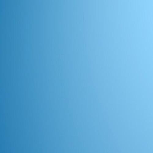 Blue Exposure's avatar