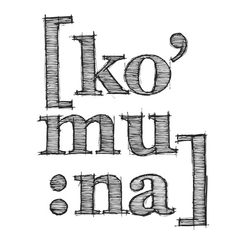 KOMUNA's avatar