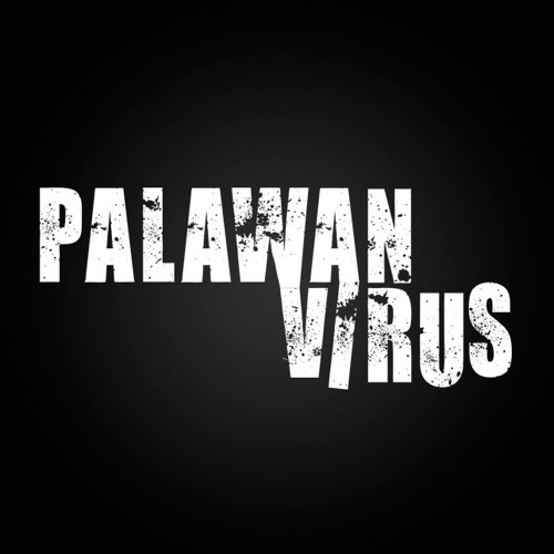 PALAWAN VIRUS's avatar