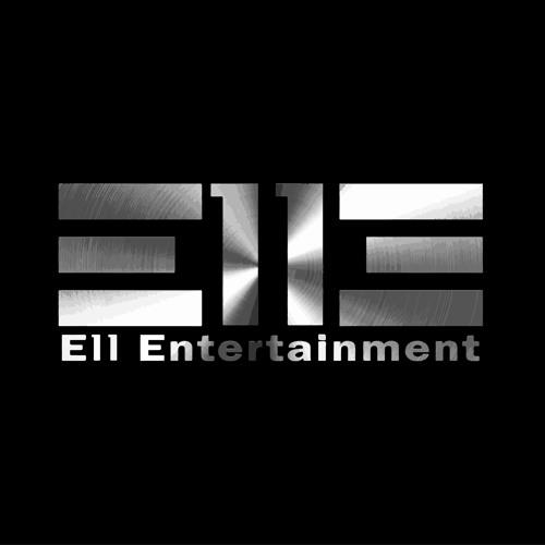 E11 Entertainment's avatar