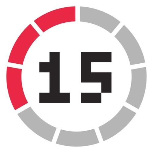 15minutes's avatar