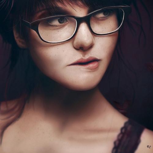 Bethany Wilson's avatar