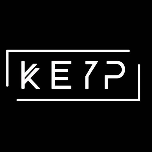 keyp's avatar