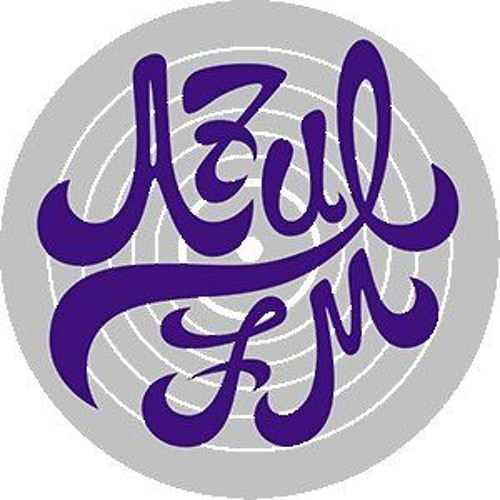 Azul FM's avatar
