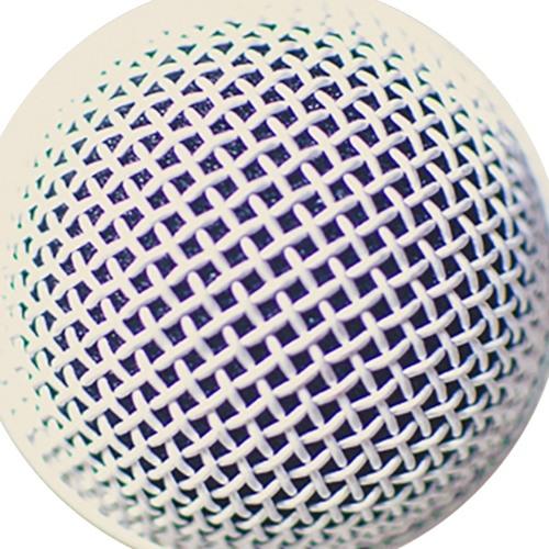 Oscillason's avatar