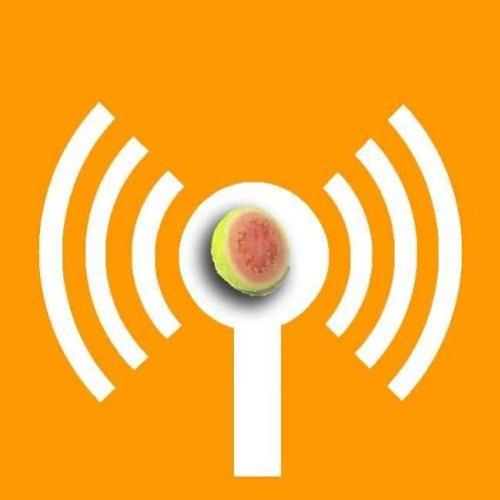 Radio Goiaba's avatar