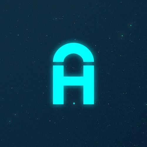 Hunt Adkins's avatar