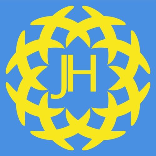 Jerusalem Hub's avatar