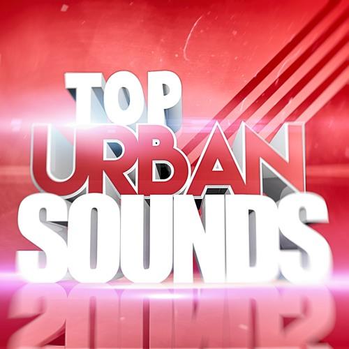Top Urban Sounds's avatar