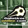 Vitória x América-MG: gol de Léo Ceará na voz de Ivanildo Fontes Portada del disco