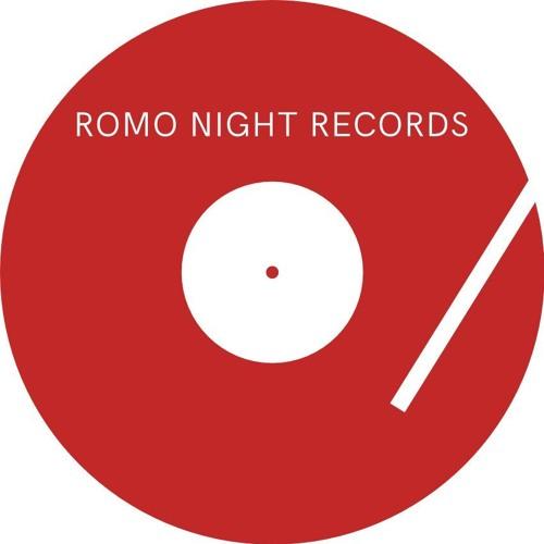 Romo Night Records's avatar