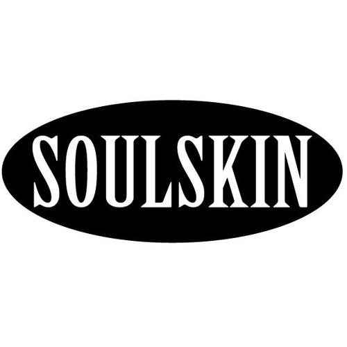 Soulskin's avatar
