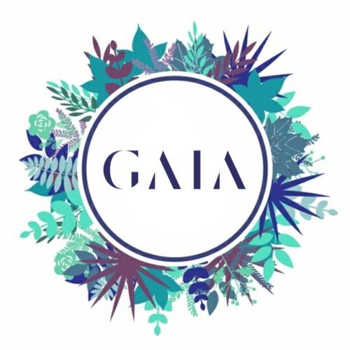 GAIA Official's avatar