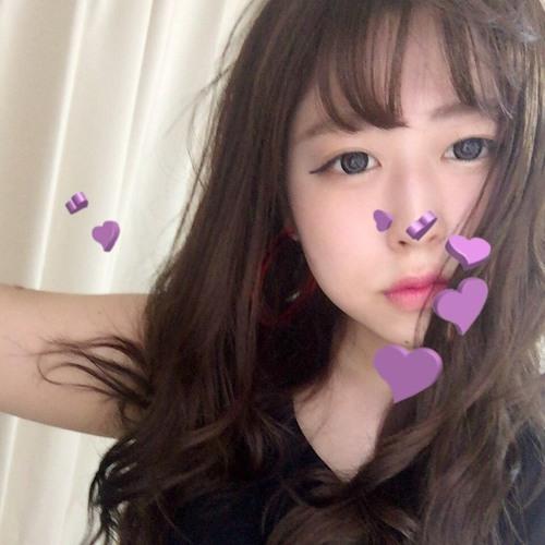 haruru犬love dog天使's avatar