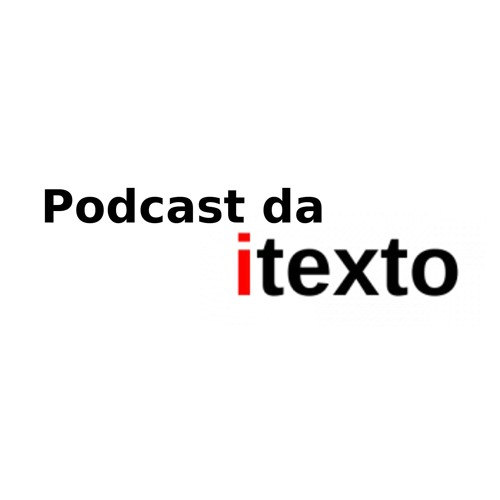 itexto's avatar