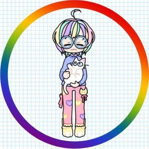 YonohMara's avatar