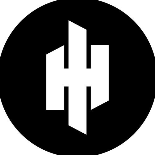 Timmo Hendriks X's avatar