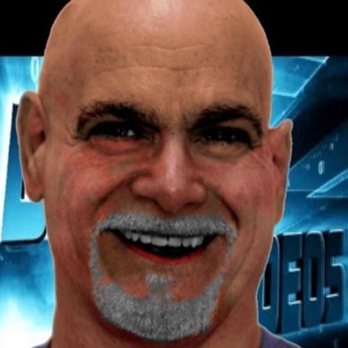 Roy Lewis Garton's avatar