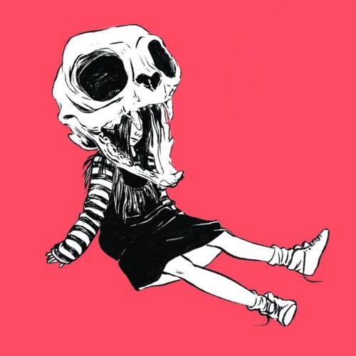 Bundy's avatar