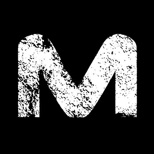 Metrix [Purple Hexagon Rec. / Catar Rec.]'s avatar