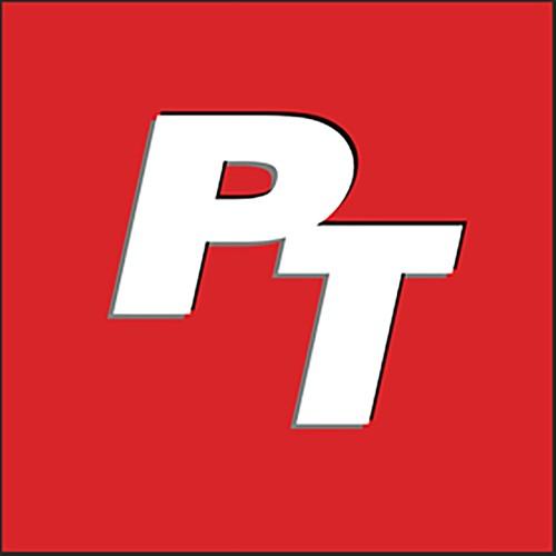 Prime Time Sports Talk's avatar