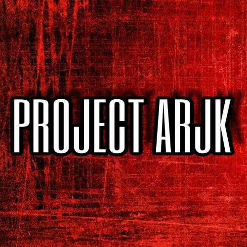 PROJECT ARJK's avatar