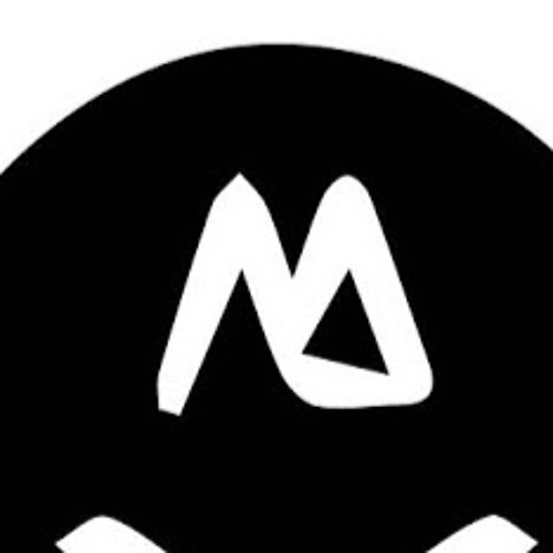 MiniMediaMan's avatar