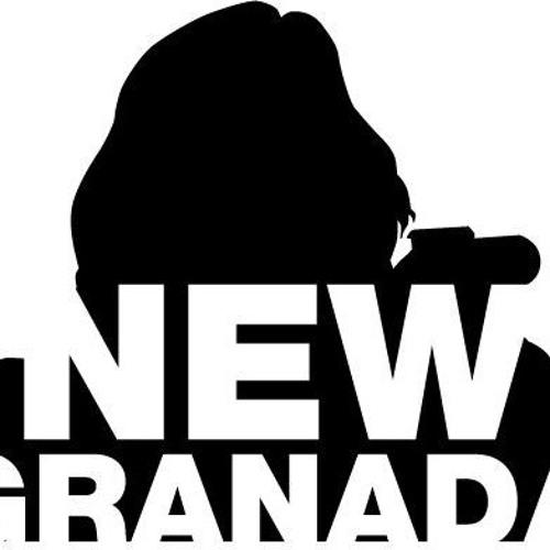 newgranada's avatar