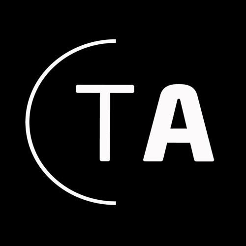 Transmission Audio D&B's avatar
