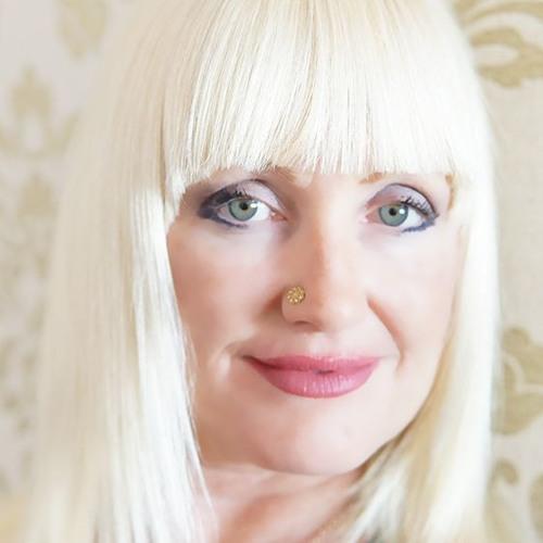 Swan Michelle's avatar