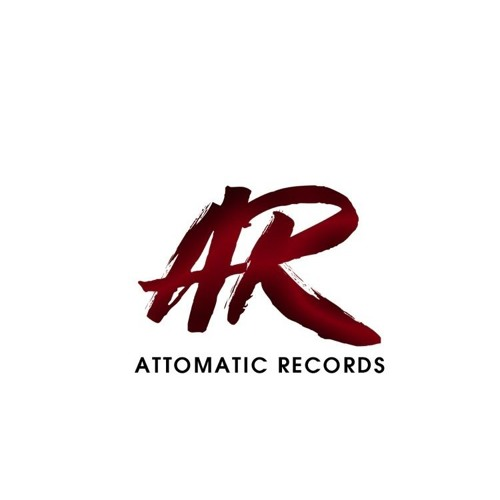 Attomatic records's avatar