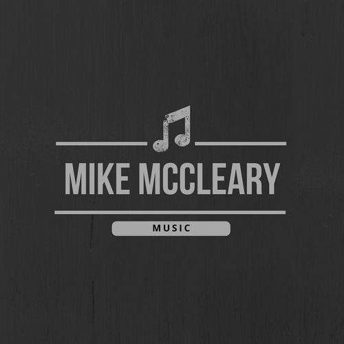 Mike McCleary's avatar