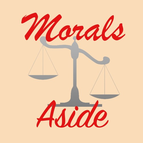 Morals Aside's avatar