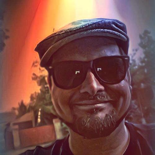 makit's avatar