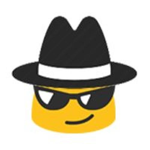 Hi Friends!'s avatar