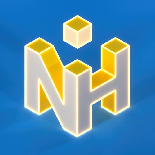 Natural Highs Festival's avatar