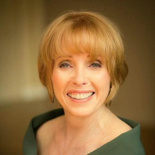 Rita Dragonette's avatar