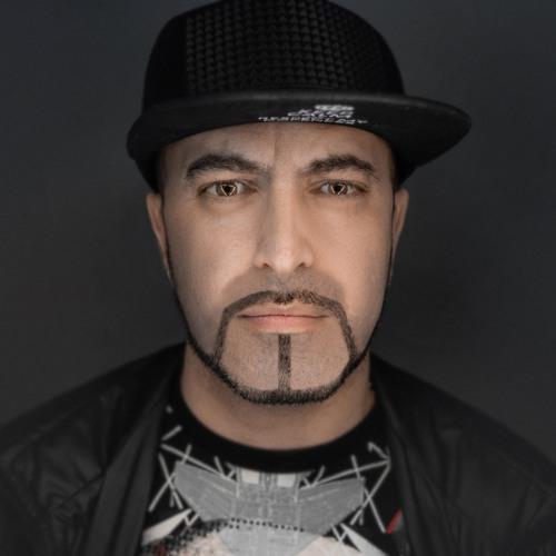 DJ Peretse's avatar