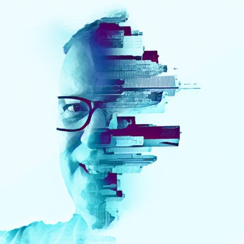 Marcus C. Beaubier's avatar